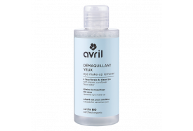 Démaquillant yeux - 150ml